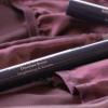 Herôme mascara bruin gevoelige ogen en verrijkt vitamine e