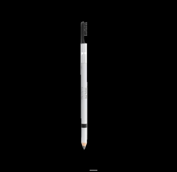 Herôme wenkbrauwpotlood zwart voor tekenen en shapen wenkbrauwen