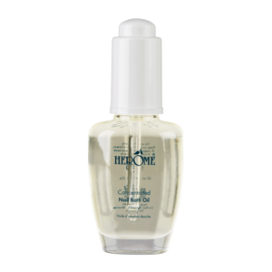 CONCENTRATED NAIL BATH OIL