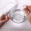 Voedend en herstellend nagelbad voor mooie, lange en gezonde nagels