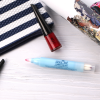Acetonvrije nagellak remover corrigeer pen