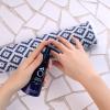 Beschermen,verzorgen en herstellen kloven voor zachte handen