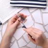 Nagelriemen terugduwen met Herôme Cuticle Remover