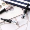 Producten voor French Manicure aanbrengen
