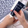 Handcreme dagelijks gebruik trekt snel in voor zachte, gezonde handhuid