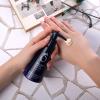 Handcreme rijpere en verouderde huid voorkomt rimpels en pigmentvlekken