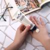 Handcreme gevoelige huid vrij van parabenen, kleurstoffen en parfumvrij