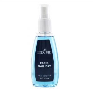 Herome Rapid Nail Dry