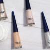 Natuurlijke nagellak kleuren voor mooie en sterke nagels