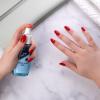 Nagellak snel drogen met Rapid Nail Dry