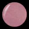 Kleurnummer 10 uit Herôme nagellak kleuren collectie