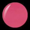 Fel roze nagellak nummer 101 van Herôme nagellak collectie