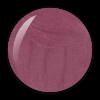 Donker roze nagellak nummer 103 van Herôme nagellak collectie
