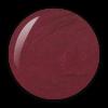 Licht rode nagellak nummer 104 van Herôme nagellak collectie
