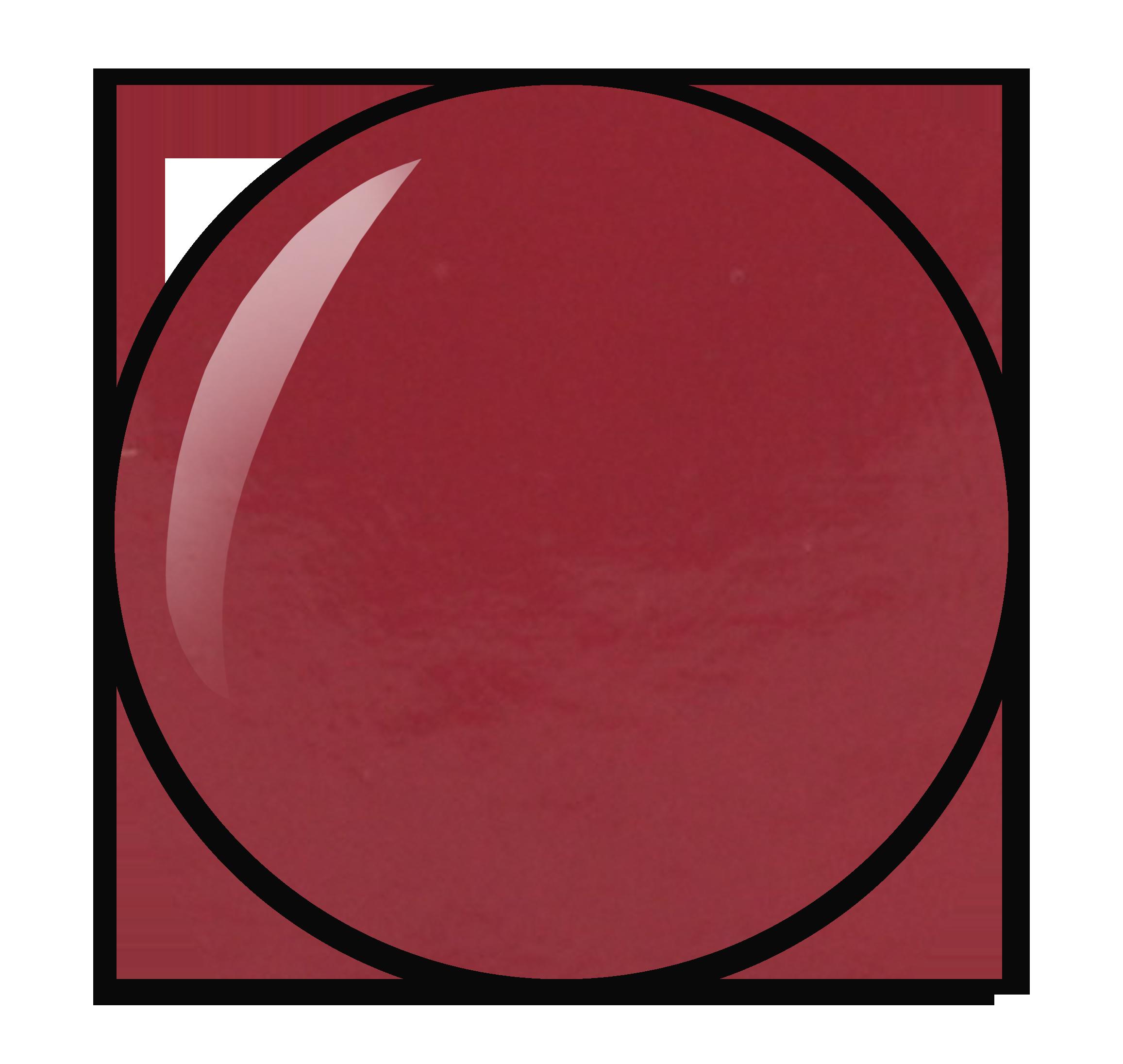 Roze nagellak nummer 105 van Herôme nagellak collectie