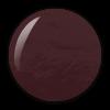Cherry nagellak nummer 106 van Herôme nagellak collectie