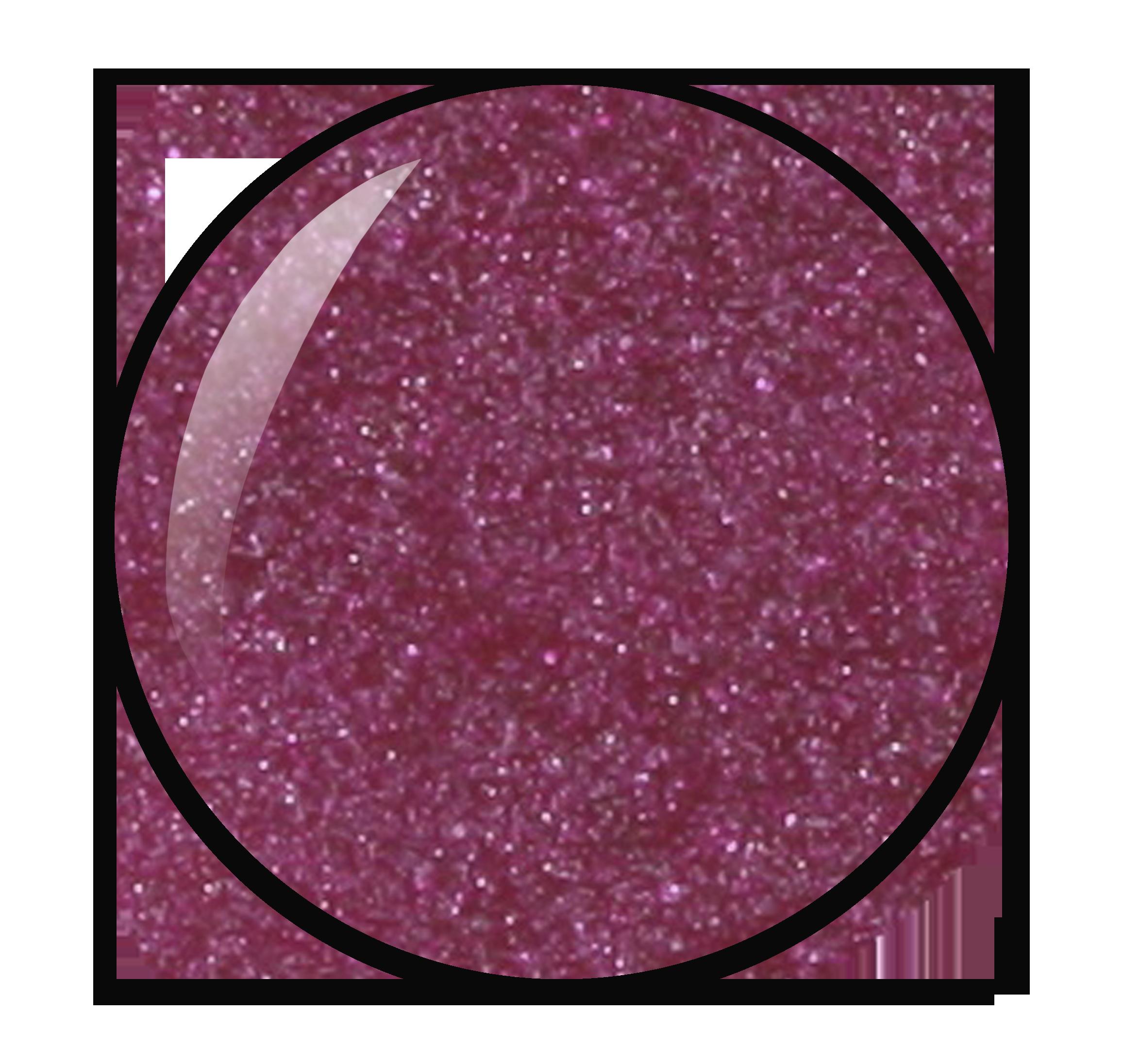 Donker roze nagellak nummer 108 uit Herôme nagellak collectie