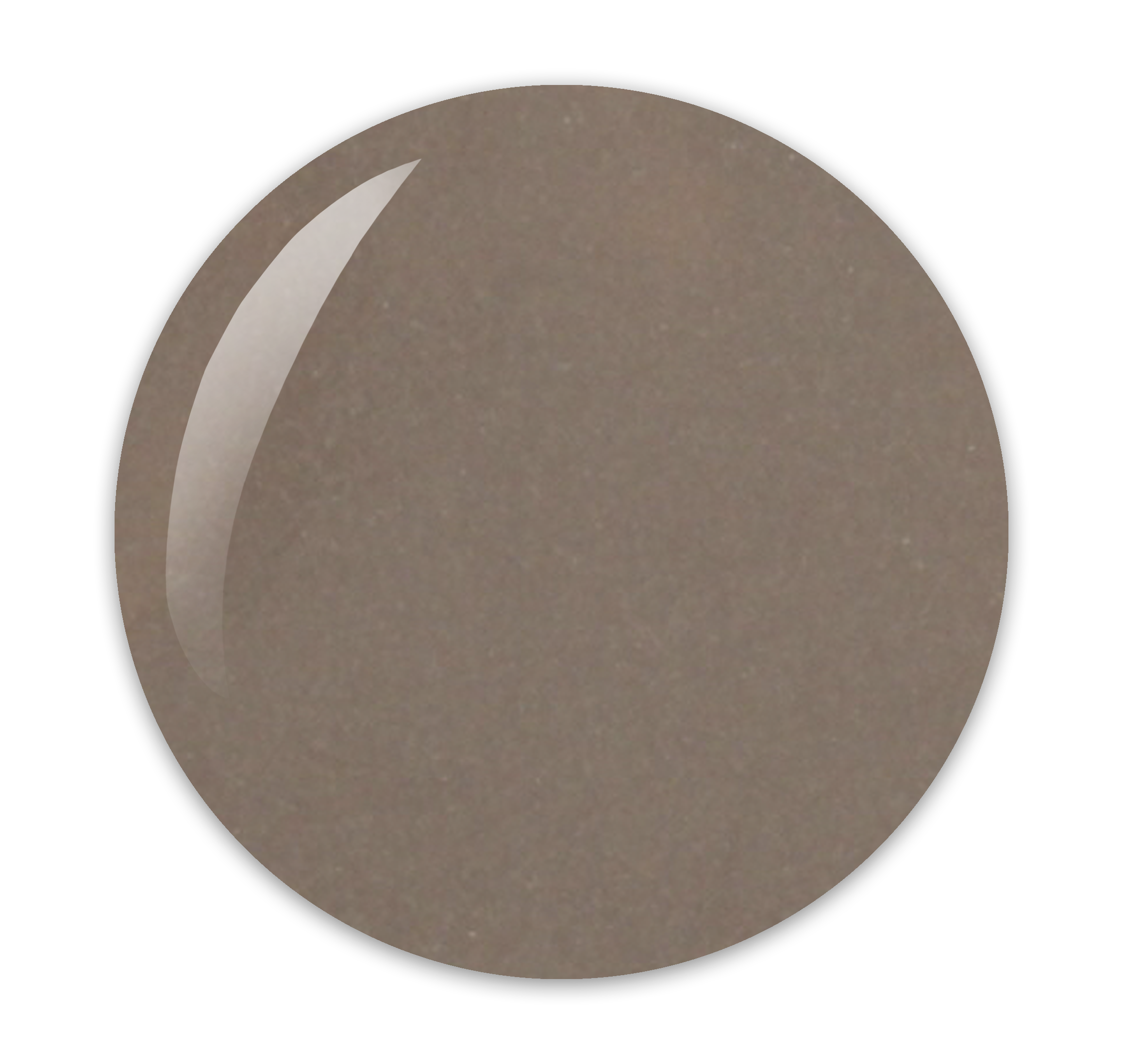 Herôme nagellak kleur nr 11 uit Take Away Nail Colour selectie