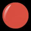 Herôme perzik nagellak kleurnummer 110 uit de nagellak collectie