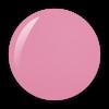 Roze nagellak Herôme Take Away Nail Colour collectie