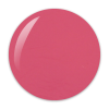Roze nagellak kleurnummer 18 van Herôme