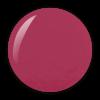 Donker roze nagellak van Herôme
