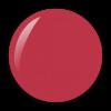 Herôme nagellak kleurnummer 22 van Take Away Nail Colours