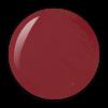 Donker rode nagellak kleurnummer 23 Herôme