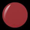 Herôme nagellak kleurnummer 24 van Take Away Nail Colours