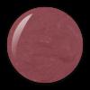 Herôme Take Away Nail Colour nagellak kleur 26