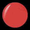 Koraal nagellak met kleurnummer 27 van Herôme