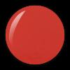 Herôme nagellak kleurnummer 28 van Herôme