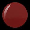 Bordeaux rode nagellak nummer 32 Herôme