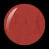 Herôme rode glitter kleurlak nummer 33