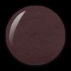 Bruine nagellak uit Herôme nagellak collectie