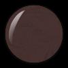 Herôme bruine nagellak kleurnummer 37