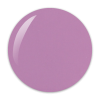 Lila nagellak kleurnummer 39