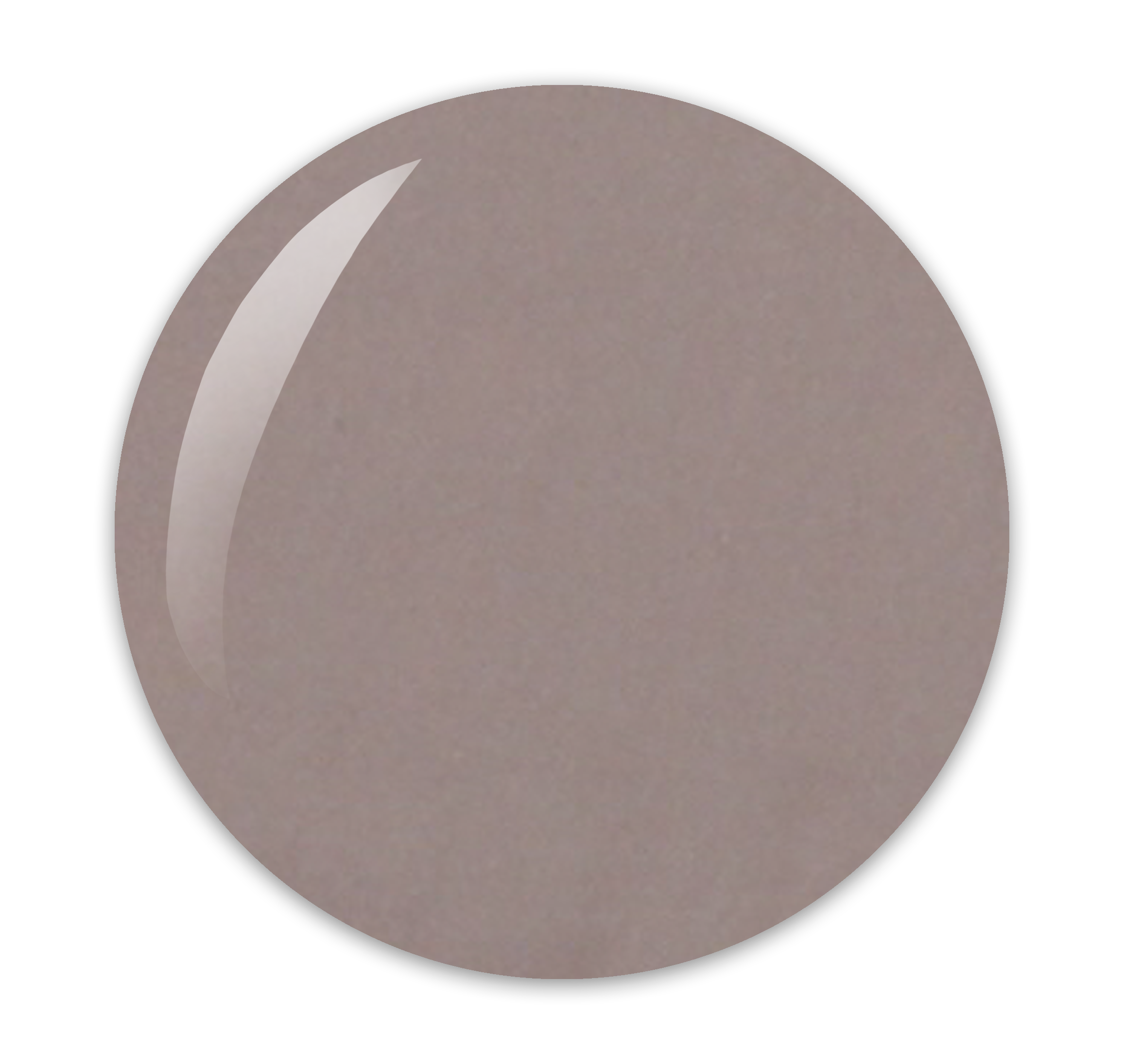 Herôme nagellak nude kleur nr 4 uit collectie