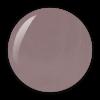 Herôme Take Away Nail Colour 05 nude