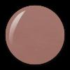Take Away Nail Colour nude nagellak kleur 06 tint