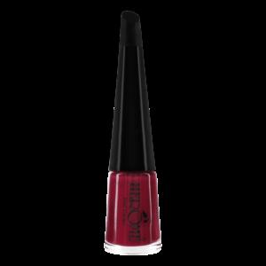 Roze nagellak met kleurnummer 22 van Herôme