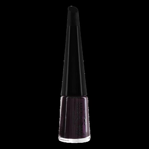 raisin nagellak kleur Herôme