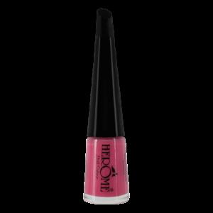 Fel roze nagellak van Herôme