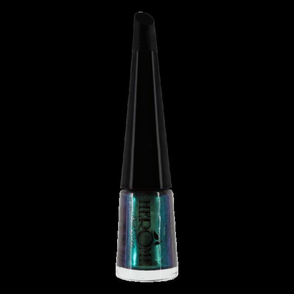 Metallic nagellak van Herôme