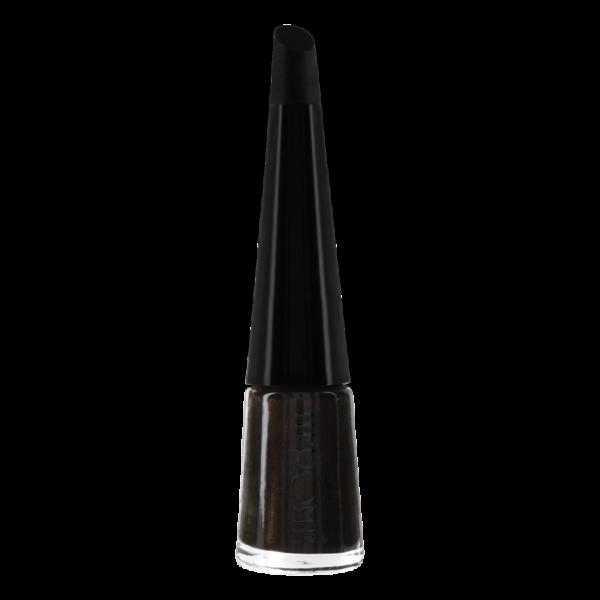 Bruine nagellak van Herôme