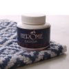 Herôme acetonvrije nagellak remover