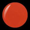 Oranje nagellak nummer 112 uit de Herôme nagellak collectie