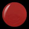 Herôme nagellak kleurnummer 114 uit de nagellak collectie