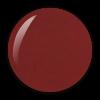 Burgundy nagellak kleurnummer 119 uit de Herôme nagellak collectie
