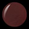 Wijnrode nagellak kleurnummer 121 uit de Herôme nagellak collectie